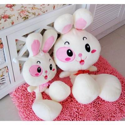 http://www.orientmoon.com/83506-thickbox/cute-peanut-rabbit-plush-toy-30cm-11in.jpg