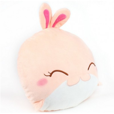 http://www.orientmoon.com/83510-thickbox/cute-pink-rabbit-plush-toy-cushion-28cm-11in.jpg