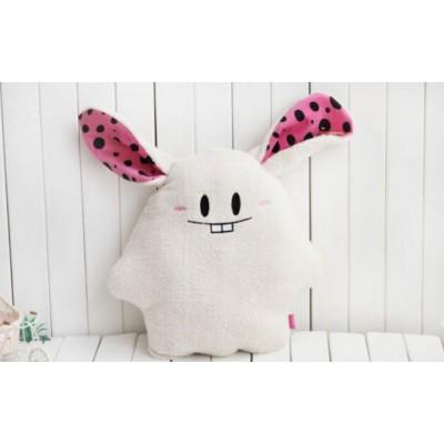 http://www.orientmoon.com/83514-thickbox/cute-gagtooth-lovers-plush-toy-cushion-70cm-27in.jpg