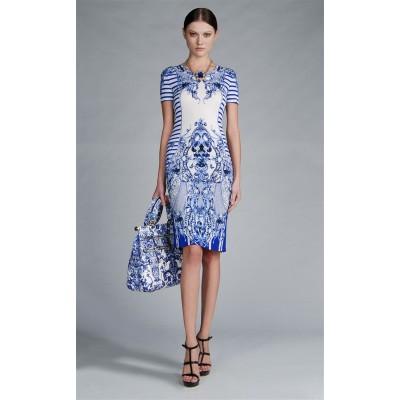 http://www.orientmoon.com/83673-thickbox/2013-new-arrival-printed-short-sleeve-lady-dress-evening-dress-kc-106.jpg