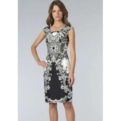 http://www.orientmoon.com/83675-thickbox/2012-new-arrival-black-and-white-printing-slim-dress-evening-dress-6277.jpg