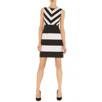 http://www.orientmoon.com/83680-thickbox/2013-new-arrival-sleeveless-slim-lady-dress-evening-dress-dq073.jpg