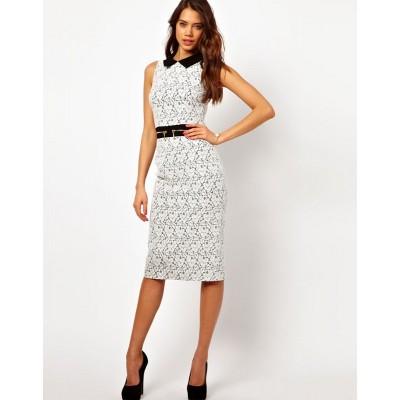 http://www.orientmoon.com/83685-thickbox/2013-new-arrival-km-elegant-polo-neck-lace-slim-dress-evening-dress-kl433.jpg