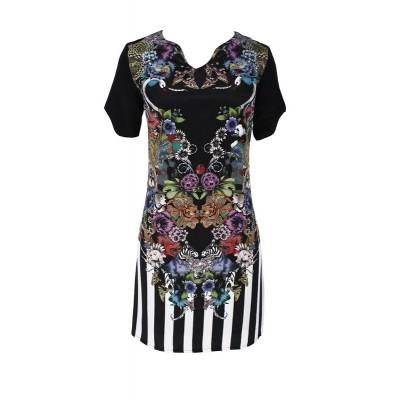 http://www.orientmoon.com/83688-thickbox/2013-new-arrival-km-lion-printing-short-sleeve-lady-dress-evening-dress-kl142.jpg