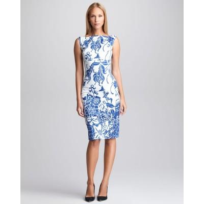 http://www.orientmoon.com/83689-thickbox/bcbg2013-new-arrival-boat-neck-sleeveless-slim-dress-evening-dress-cd097.jpg