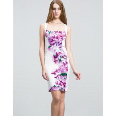 http://www.orientmoon.com/83691-thickbox/bcbg2013-new-arrival-square-cut-collar-printing-lady-dress-evening-dress-cd098.jpg