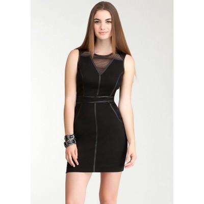 http://www.orientmoon.com/83695-thickbox/hot-sale-fashion-sleeveless-slim-dress-evening-dress-km204.jpg