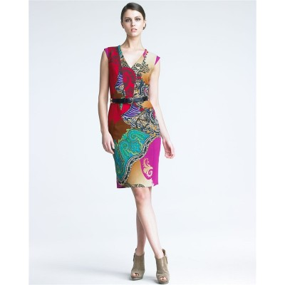 http://www.orientmoon.com/83698-thickbox/2013-new-arrival-v-neck-sleeveless-slim-dress-evening-dress.jpg