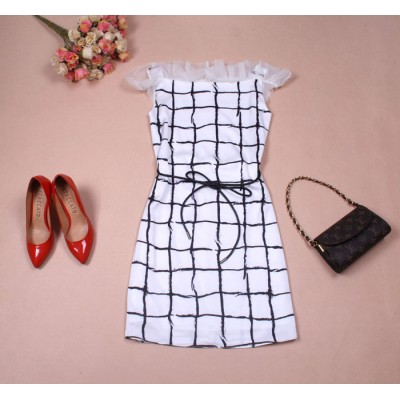 http://www.orientmoon.com/83703-thickbox/2013-new-arrival-euamerican-style-organza-slim-dress-evening-dress.jpg