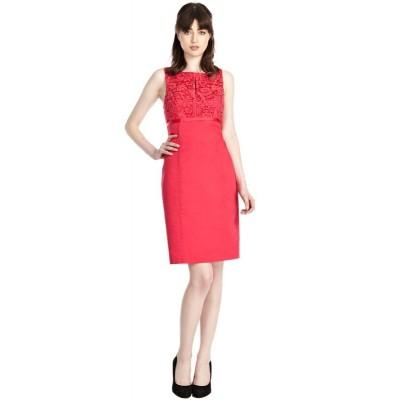 http://www.orientmoon.com/83710-thickbox/2013-new-arrival-lace-round-neck-sleeveless-slim-dress-evening-dress-kl947.jpg
