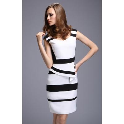 http://www.orientmoon.com/83713-thickbox/km-2013-new-arrival-polo-collar-printing-slim-dress-evening-dress-km201.jpg