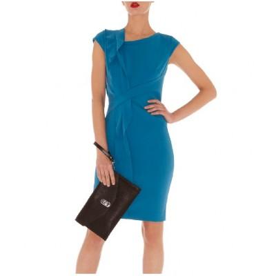 http://www.orientmoon.com/83727-thickbox/2013-new-arrival-slim-3-d-tailor-dress-evening-dress-dq099.jpg