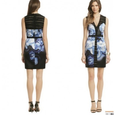 http://www.orientmoon.com/83731-thickbox/bcbg2013-fashion-v-neck-sleeveless-slim-dress-evening-dress-cd093.jpg