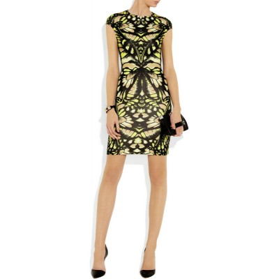 http://www.orientmoon.com/83732-thickbox/bcbg2013-new-arrival-elegant-printing-slim-hip-package-dress-evening-dress-cd083.jpg