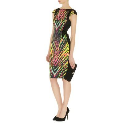 http://www.orientmoon.com/83735-thickbox/2013-new-arrival-colorful-printing-round-neck-slim-dress-evening-dress-dq097.jpg