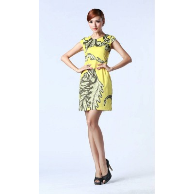 http://www.orientmoon.com/83738-thickbox/2013-new-arrival-vintage-printing-sleeveless-slim-dress-evening-dress.jpg