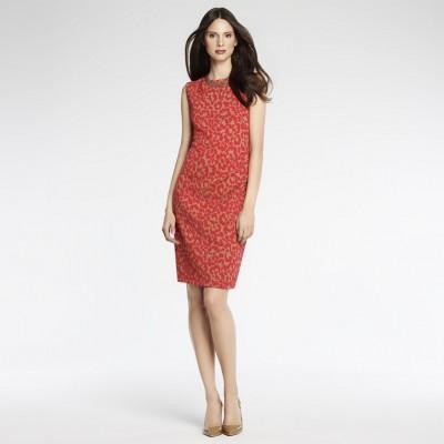 http://www.orientmoon.com/83747-thickbox/2013-euamerican-style-round-neck-sleeveless-printing-slim-dress-evening-dress-ct6288.jpg