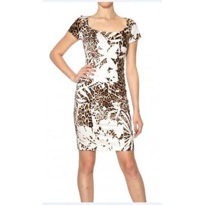 http://www.orientmoon.com/83749-thickbox/2013-new-arrival-round-neck-sleeveless-leopard-print-dress-evening-dress-6292.jpg