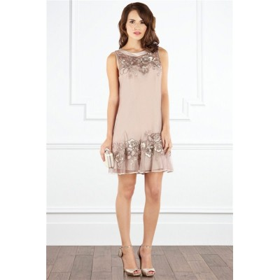 http://www.orientmoon.com/83755-thickbox/2013-new-arrival-fashion-sleeveless-round-neck-simple-design-dress-evening-dress.jpg