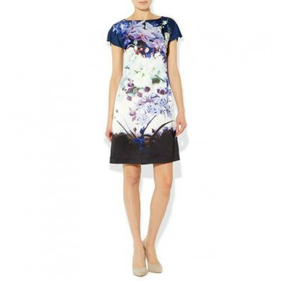 http://www.orientmoon.com/83757-thickbox/2013-new-arrival-sakura-printing-short-sleeve-slim-dress-evening-dress-ct6282.jpg
