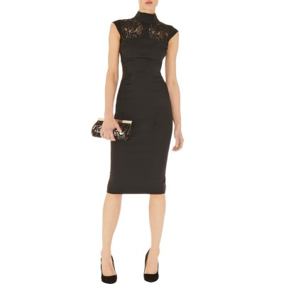 http://www.orientmoon.com/83768-thickbox/2013-new-arrival-embroidery-simple-design-slim-dress-evening-dress-dq205.jpg
