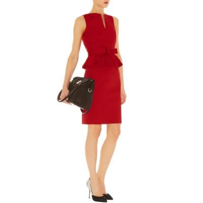 http://www.orientmoon.com/83770-thickbox/km2013-v-neck-slim-falbala-dress-evening-dress.jpg