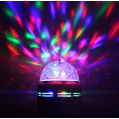 http://www.orientmoon.com/83845-thickbox/sound-actived-mini-led-crystal-magic-ball-for-disco-party-stage-dc5v.jpg