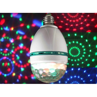 http://www.orientmoon.com/83849-thickbox/sound-actived-led-crystal-magic-ball-for-disco-party-stage-spider-web-pattern-dc5v.jpg