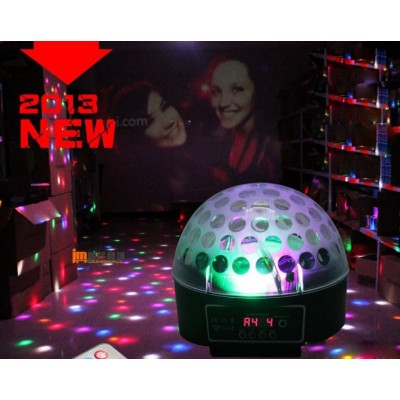 http://www.orientmoon.com/83857-thickbox/sound-actived-led-crystal-magic-ball-for-disco-party-stage-starry-sky-pattern-dc5v.jpg