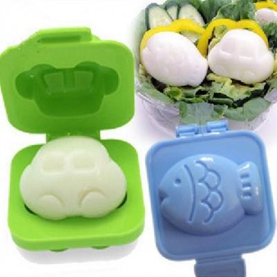 http://www.orientmoon.com/83870-thickbox/cute-car-fish-pattern-riceegg-mold-creative-kitchen-tool-set-2pcs.jpg