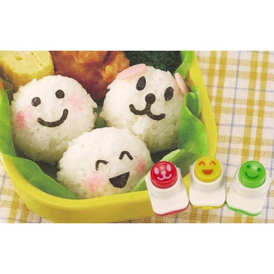 http://www.orientmoon.com/83889-thickbox/cute-animal-smile-face-pattern-diy-rice-mold-creative-kitchen-tool.jpg