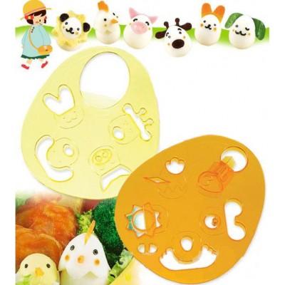 http://www.orientmoon.com/83894-thickbox/cute-diy-quail-egg-mold-creative-kitchen-tool.jpg