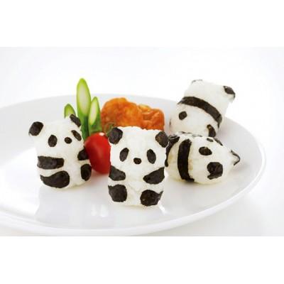 http://www.orientmoon.com/83915-thickbox/cute-panda-pattern-diy-rice-mold-creative-kitchen-tool.jpg