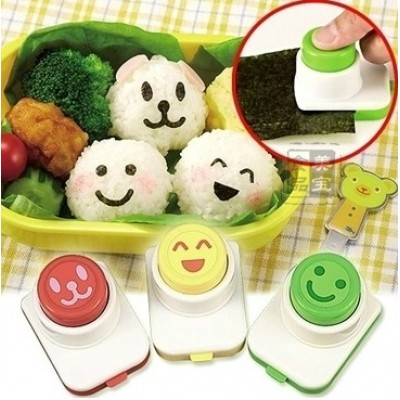 http://www.orientmoon.com/83920-thickbox/lovely-fical-expression-pattern-rice-ball-mold.jpg