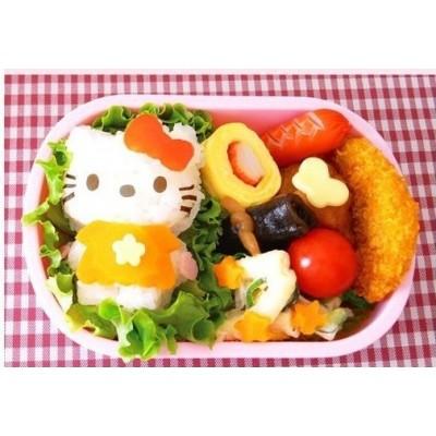 http://www.orientmoon.com/83936-thickbox/cute-cat-diy-rice-mold-creative-kitchen-tool.jpg