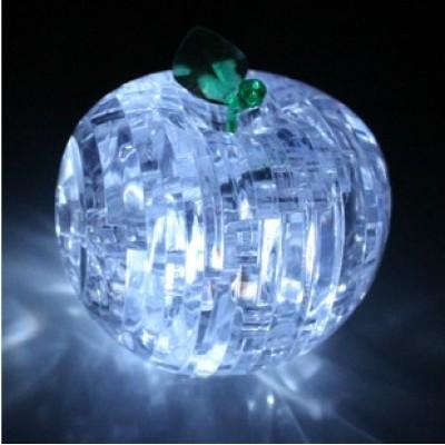 http://www.orientmoon.com/83939-thickbox/exquisite-the-apple-pettern-diy-3d-light-jigsaw-crystal-45pcs.jpg