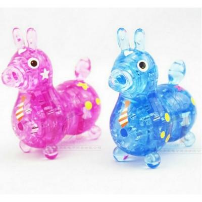 http://www.orientmoon.com/83959-thickbox/exquisite-3d-cute-horse-diy-jigsaw-crystal-49pcs.jpg