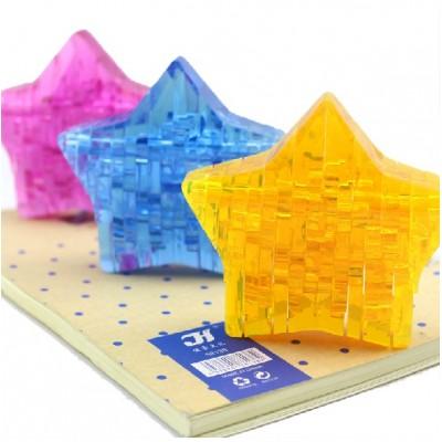 http://www.orientmoon.com/83965-thickbox/exquisite-3d-star-diy-jigsaw-crystal-46pcs.jpg