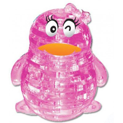 http://www.orientmoon.com/83975-thickbox/exquisite-3d-penguin-diy-light-jigsaw-crystal-63pcs.jpg