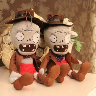 http://www.orientmoon.com/83980-thickbox/plants-vs-zombies-2-series-plush-toy-cowboy-zombie-small-size-3012cm-125.jpg