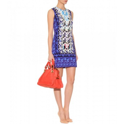 http://www.orientmoon.com/84456-thickbox/as-2013-new-arrival-slim-sundress-dress-evening-dress-6289.jpg