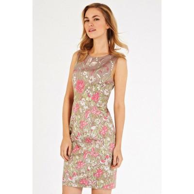 http://www.orientmoon.com/84460-thickbox/as-2013-new-arrival-flower-painting-slim-dress-evening-dress-kl168.jpg