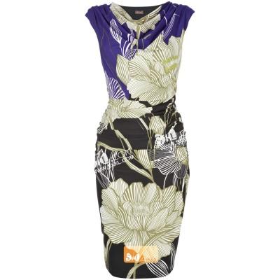 http://www.orientmoon.com/84474-thickbox/as-2013-new-arrival-heaps-collar-flower-painting-slim-dress-evening-dress.jpg