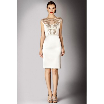 http://www.orientmoon.com/84480-thickbox/2013-new-arrival-embroidery-decoraion-slim-dress-evening-dress-ye010.jpg
