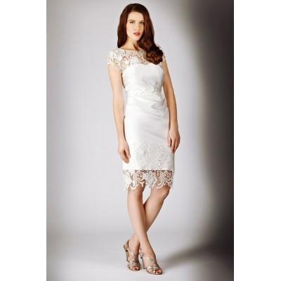 http://www.orientmoon.com/84482-thickbox/2013-new-arrival-elegant-lace-slim-dress-evening-dress-7506.jpg