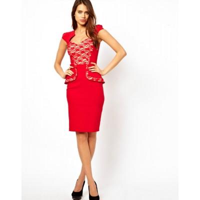 http://www.orientmoon.com/84487-thickbox/2013-new-arrival-red-lace-decoration-slim-dress-evening-dress-km315.jpg