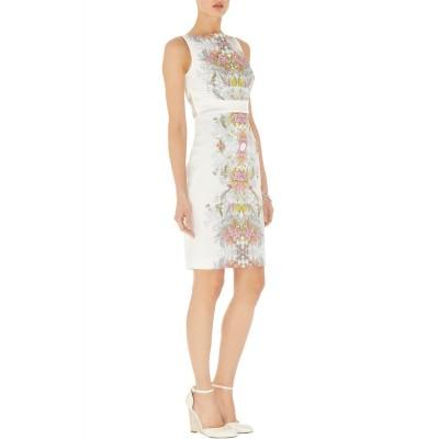 http://www.orientmoon.com/84498-thickbox/2013-new-arrival-vintage-style-flower-painting-slim-dress-evening-dress-dq279.jpg