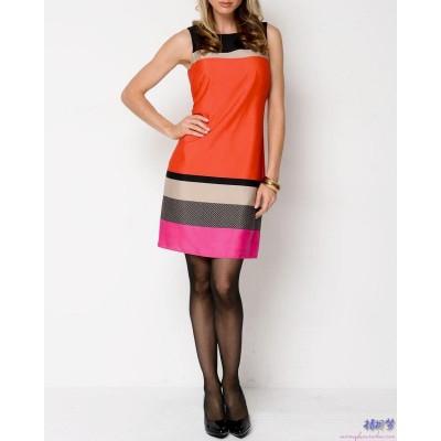 http://www.orientmoon.com/84503-thickbox/2013-new-arrival-candy-color-slim-dress-evening-dress-ak585.jpg