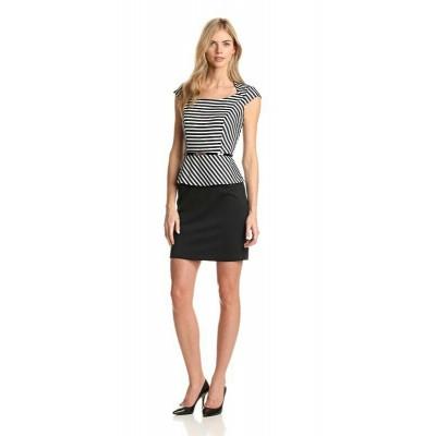 http://www.orientmoon.com/84505-thickbox/2013-new-arrival-stripe-pattern-falbala-slim-dress-evening-dress-ak500.jpg