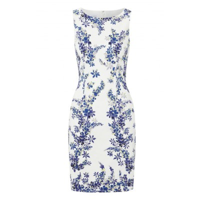 http://www.orientmoon.com/84520-thickbox/2013-new-arrival-elegant-painting-slim-dress-evening-dress-9208.jpg